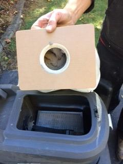 Things You Should Know Dryer Vents Can Be A Fire Hazard