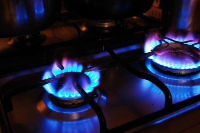 What to Do if You Smell Gas in Your Home | Building