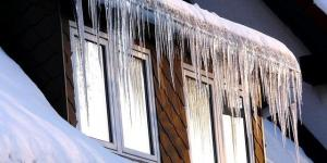 https://pixabay.com/photos/ice-icicle-cold-winter-window-55457/